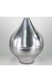 Silver Zwiebelkopf