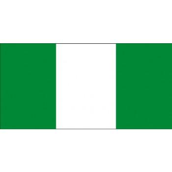 Nigerien Flagge